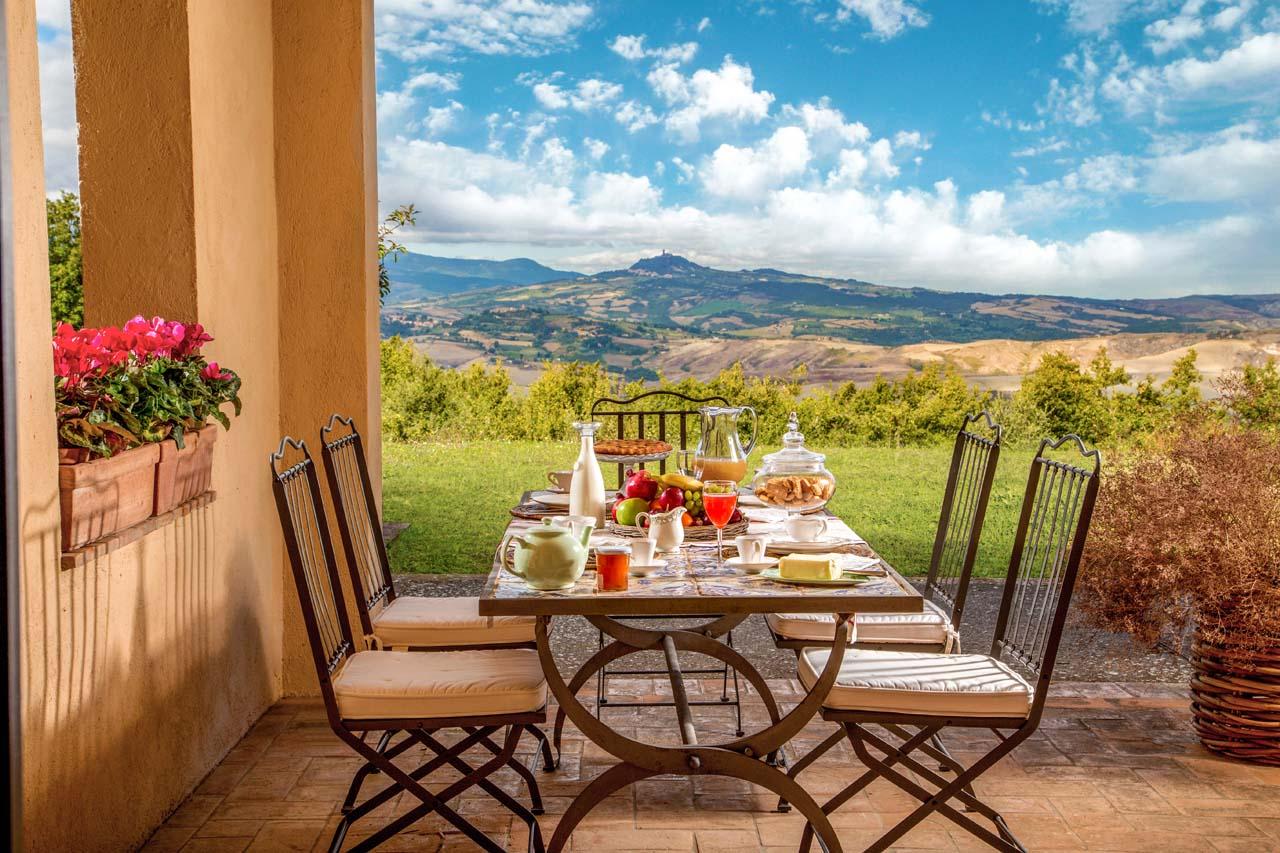 Villa Casa Nuova Luxury Villa In Tuscany Holiday Homes