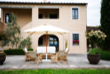 luxuryvillaintuscany.it | luxury villas in tuscany for rent