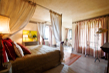 luxuryvillaintuscany.it | tuscany villa Master-Room-5-first-floor
