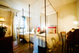 luxuryvillaintuscany.it | tuscany villa Room4-first-floor