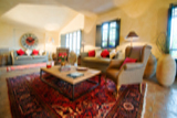 luxuryvillaintuscany.it | tuscany villa View-from-room-1_first-floor