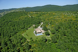 luxuryvillaintuscany.it | luxury villa in tuscany san casciano