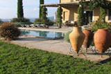 luxuryvillaintuscany.it | charming rentals villas tuscany italy