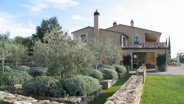 luxuryvillaintuscany.it | rent in tuscany for holiday